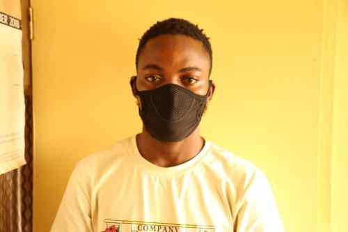 LASU undergraduate arrested for child molestation in Lagos
