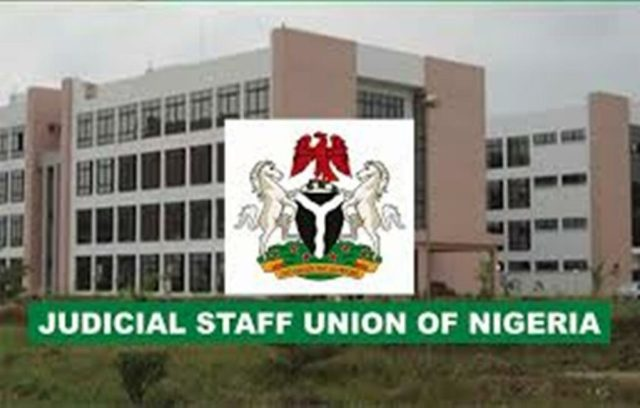 JUSUN strike: Independence of judiciary non negotiable-Senate