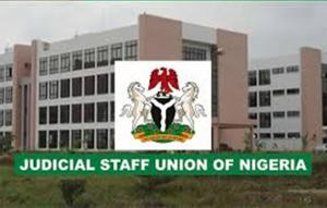 Strike: Lagos-JUSUN wrong for previously breaking ranks with national body – Lawyers