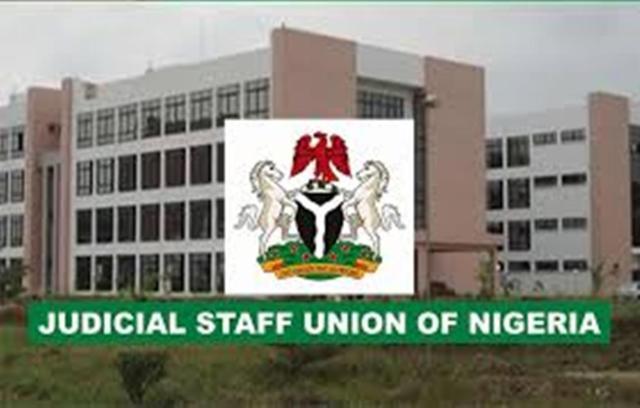 (Breaking) JUSUN Strike: Lagos judiciary workers consider partial resumption