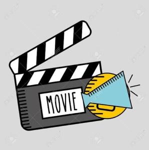 Movie producers postpone election