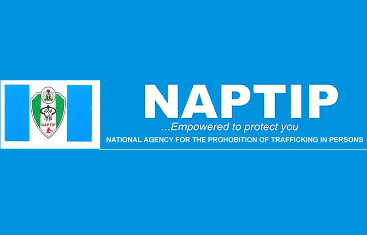 NAPTIP seeks partnership with UNODC to fight human trafficking -