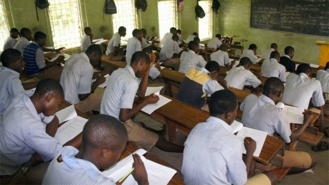 COVID-19: Lagos postpones indefinitely 2020 basic exams into JSS