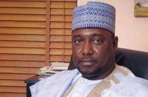 Gov Bello, Kagara abduction