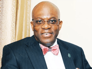 Alleged N1.4bn fraud: EFCC closes case against ex-NBA President Usoro