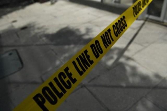 7 policemen die in Kaduna auto crash, 11 injured