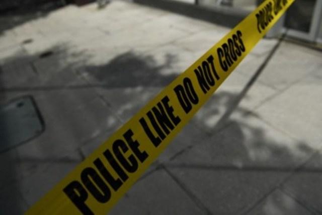 Policemen feared dead in accident near Jaji