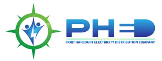 Criminalise electricity theft, vandalisation of transformers others, PHEDC begs FG, NASS