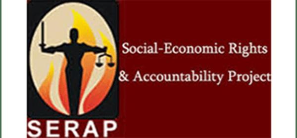 Probe fresh missing N4.1bn NASS funds Probe fresh missing N4.1bn NASS funds now, SERAP tells Lawan, Gbajabiamila