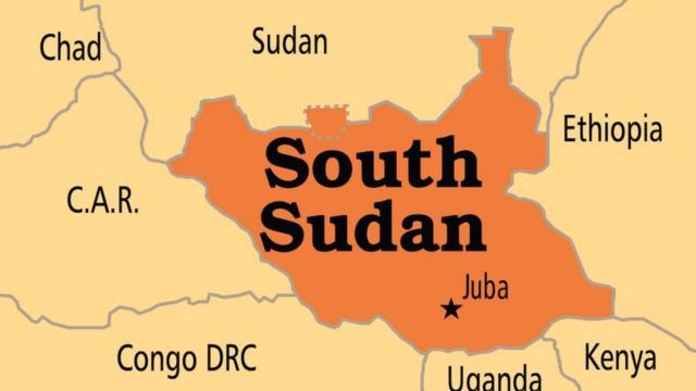 Sudan closes border with Ethiopia