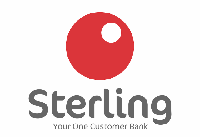 Sterling Bank creates exclusive income bearing programme for customers