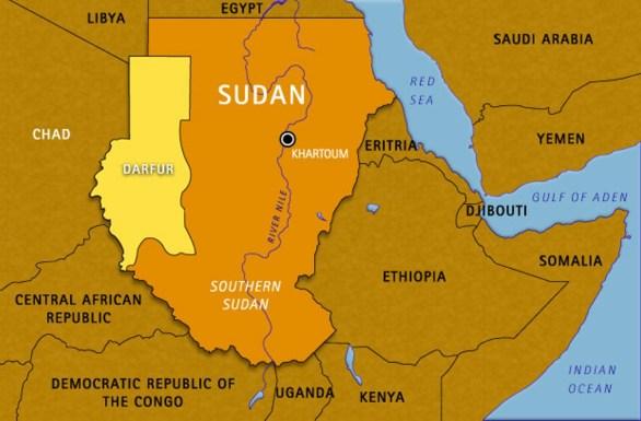 Sudan allows alcohol consumption, decriminalises leaving Islam