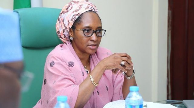 The FG, states and LGAs share N547.309 billion in May
