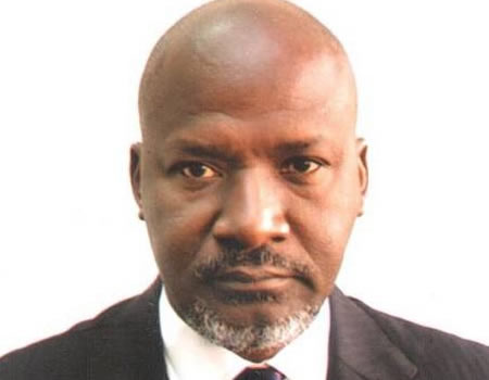 Rule of law should not be optional — Belgore