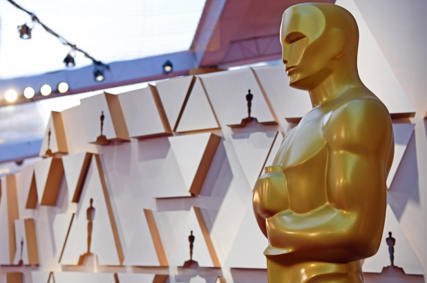Oscars Delayed Two Months, to Late April - Eligibility Period Extended Through February
