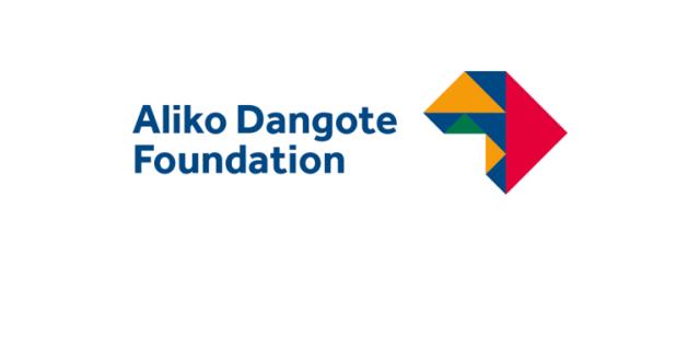 Coronavirus: Dangote assists Presidential Taskforce in testing returnees
