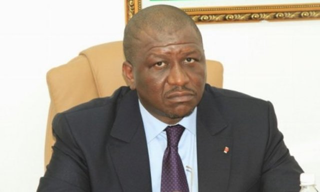 Ivory Coast names new prime minister after death of premier