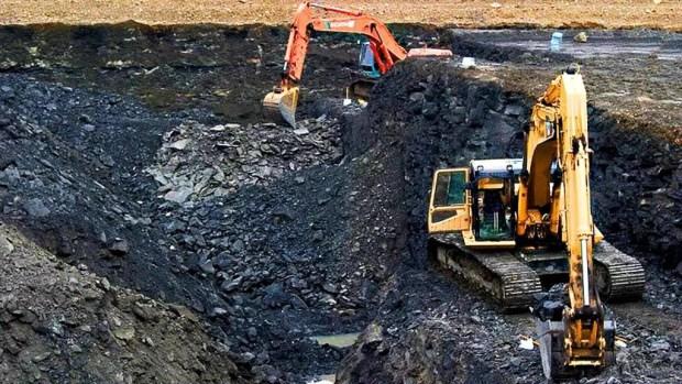 Modular exploitation of bitumen commences in Ondo state