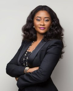 IBM appoints Angela Kyerematen-Jimoh as First African Regional Head