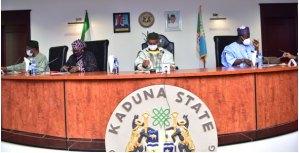 United Igbo Journalists Forum