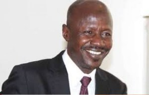 (BREAKING) Magu: We expect positive surprises from probe panel ― Lawyer Shittu