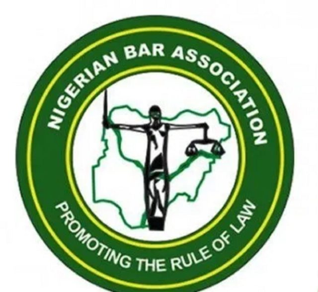 Curfew: NBA wants review by Edo State government over alleged extortions