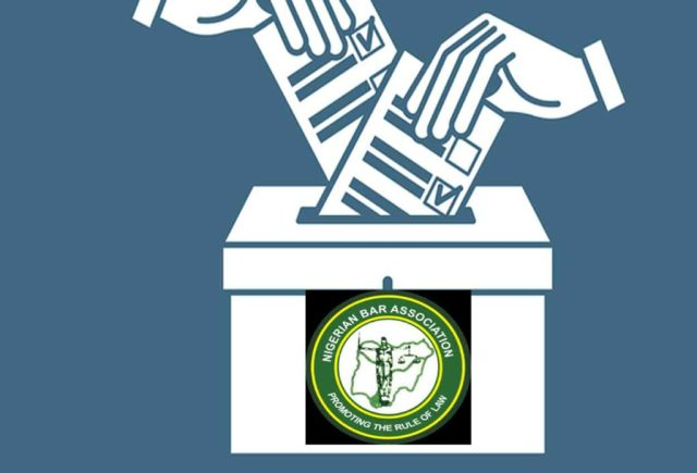 NBA Elections: Over 13,000 lawyers have voted so far ― ECNBA
