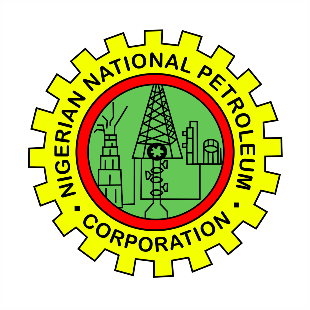 NNPC seeks legislation to address oil industry funding challenges