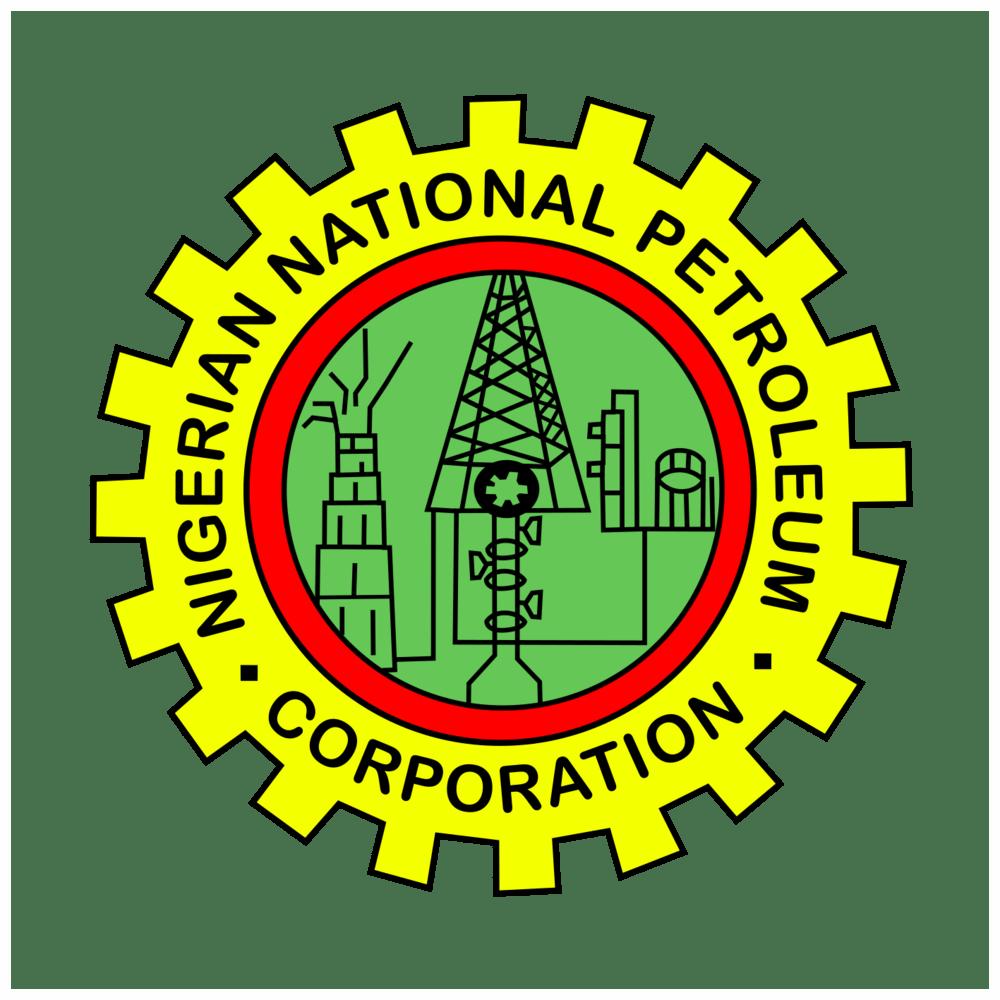Obaseki's reforms: Edo Modular Refinery applies to NNPC for crude supply
