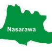COVID-19: Over 30, 000 Nasarawa residents vaccinated, says Commissioner