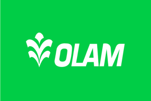 Olam to speed innovation to address global food security