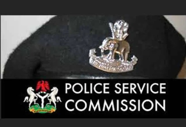 PSC approve promotion of 6,618 senior Police officers including, 1 DIG, 4 AIGs, 3 CPs