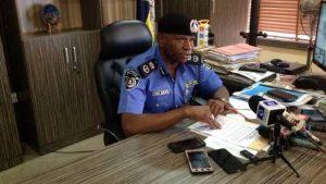 Southern Kaduna Killings: CP deploys more police officers