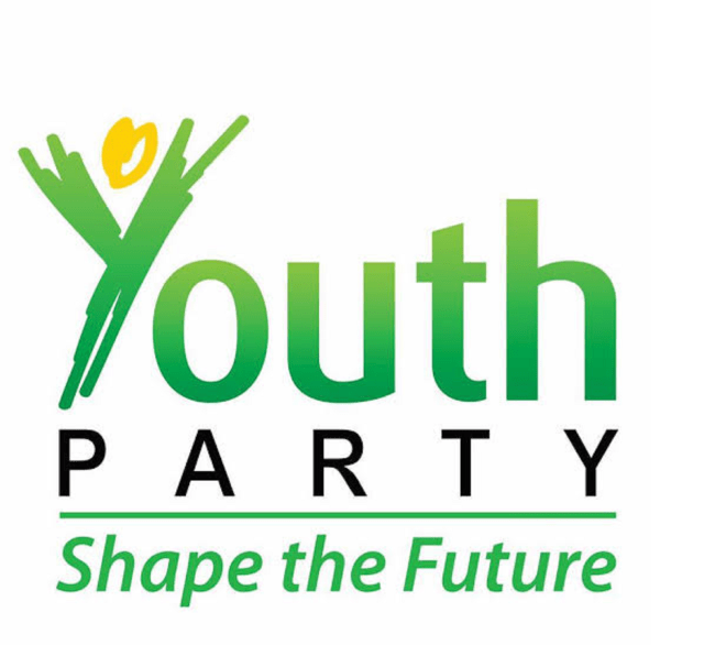 It's illegal to deregister Youth Party, Court tells INEC