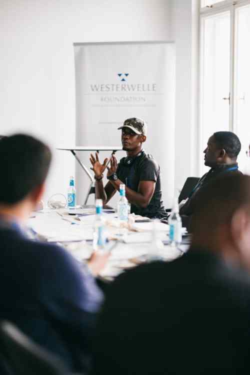 Nigerian Start-up, Publiseer, wins2020 Digital Media Publisher of Year