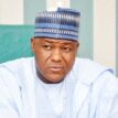 INSECURITY: Nigeria at war with itself, on precipice — Dogara raises alarm