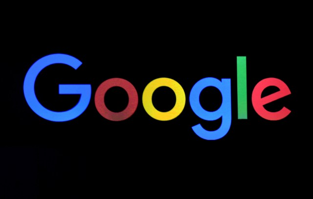 Google to invest $10bn in India, as it becomes investment destination in pandemic