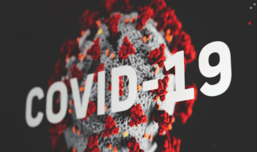 COVID -19 has sent businesses into coma, say speakers at UNIZIK Business School colloquium