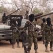 Boko Haram reigns terror in Geidam 72hrs on, slaughters residents