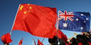 Australia faces major surge in male unemployment