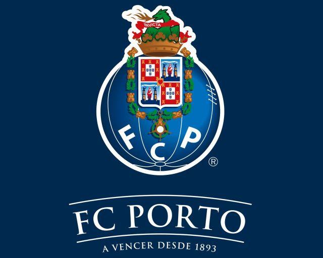 Porto defeat Benfica to win 17th Portuguese Cup