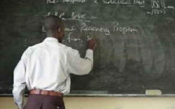 COVID-19: Ghana teachers welcome 'one hot meal initiative' but prefer cash