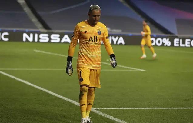 Neymar 'in dilemma' ahead of Champions League clash with RB Leipzig