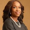 COVID-19: How Nigeria can use renewable energy to kick start post-pandemic economy – MD, Lumos Nigeria
