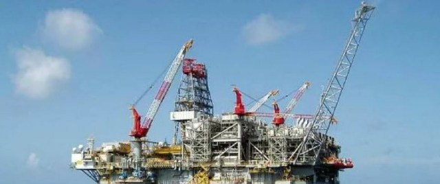 Malabu Oil Deal: Eni opens up, says it acted in compliance with law, company procedures