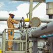 FG seeks speedy resolution of disputes in oil, gas industry