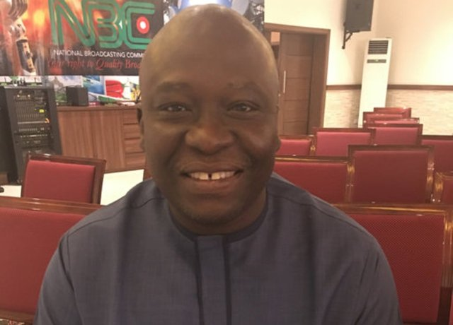 How new N5m hate speech penalty was arrived at ― NBC DG
