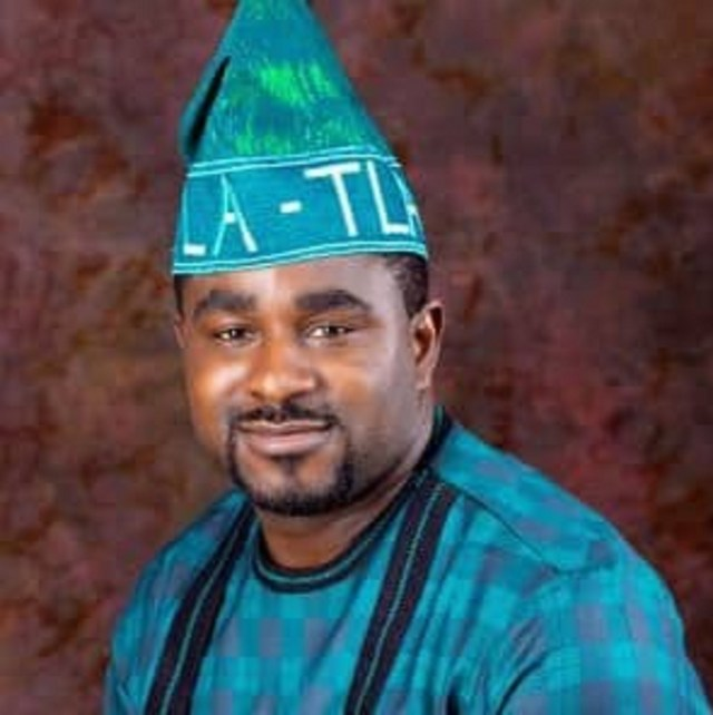 Ondo decides: Ondo Assembly suspends only ZLP member