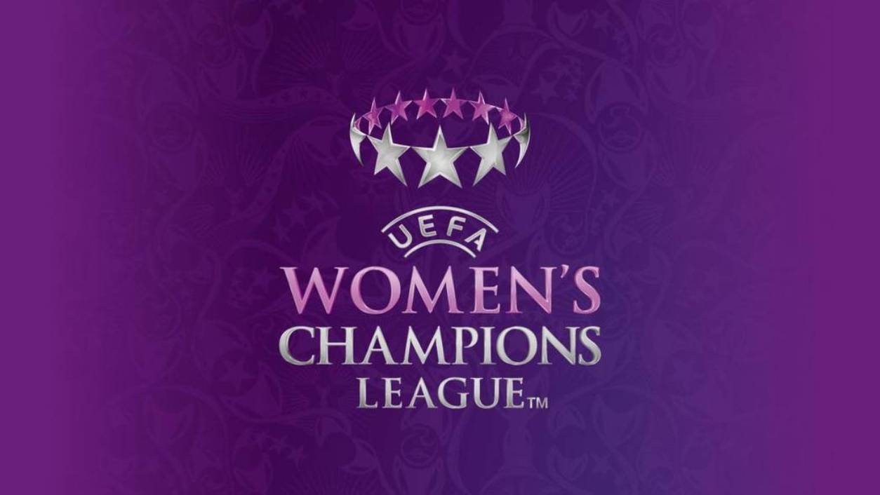 Champions League Frauen Live