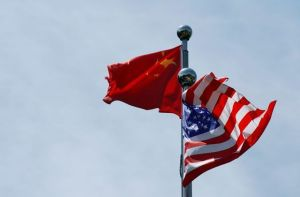 China suspends legal assistance agreement between Hong Kong, US